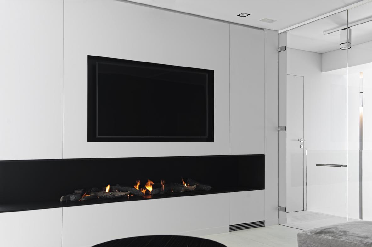 project in de kijker lefebvre haarden twee gashaarden van metalfire volledig op maat gebouwd. Black Bedroom Furniture Sets. Home Design Ideas