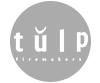 Haarden van Tulp