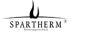 Haarden van Spartherm