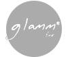 Haarden van het merk Glammfire