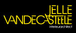 Logo Jelle Vandecasteele
