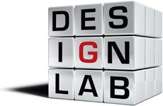 Logo Design Lab