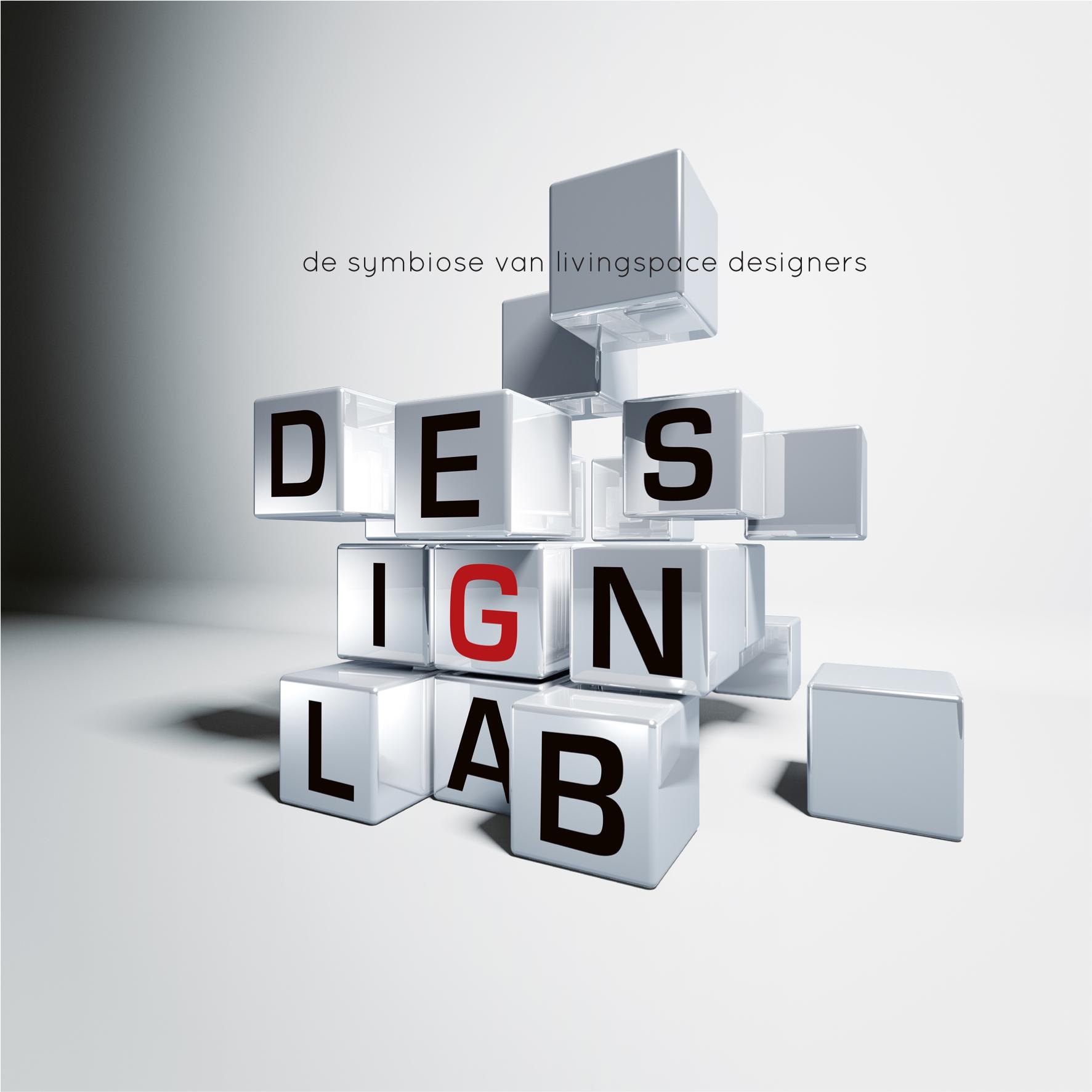 Foto: Design Lab